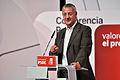 Conferencia Politica PSOE 2010 (64).jpg