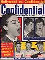 Confidential Magazine cover September 1957 - Ava Gardner.jpg