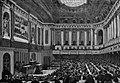 Congrès de 1885 (L'Illustré de l'Est, 1886-01-03).jpeg
