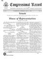 Congressional Record - 2016-07-21.pdf