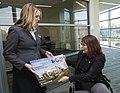 Congresswoman Tammy Duckworth Visits College of DuPage 27 - 13974032533.jpg