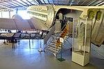 Connair Douglas DC-3CS1C3G VH-EWE CAAM, 2015 (02).JPG