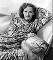 Connee Boswell 1941.JPG