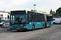 Connexxion 9261 Mercedes-Benz Citaro O530G BV-NV-85 (14118406007).jpg