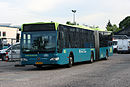 Connexxion 9261 Mercedes-Benz Citaro O530G BV-NV-85 (14118406007).jpg