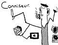 Conniseur.jpg
