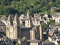 Conques , France - panoramio (26).jpg