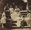 Constance-Anne-ne-Herschel-Lady-Lubbock-Caroline-Emilia-Mary-ne-Herschel-Lady-Hamilton-Gordon-Margaret-Louisa-Marshall-ne-Herschel-Isabella-Herschel-Francesca-Fancy-Herschel-Matilda-Rose-Waterfield-ne-Herschel.jpg