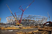 Construction of Volgograd Arena outside.jpg
