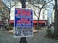 Contrescarpe Paris.jpg