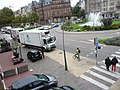 Controverse en Metz 09.jpg