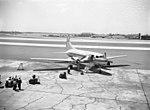 Convair negative (36217905762).jpg