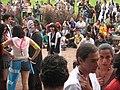 Convencion Hentai en Guatemala - 4121020085.jpg