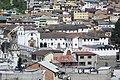 Convento de San Diego, Quito.jpg