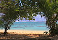 Cook Islands IMG 3693 (8453051098).jpg