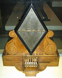 A telegraph is a form of communication in the 1830s