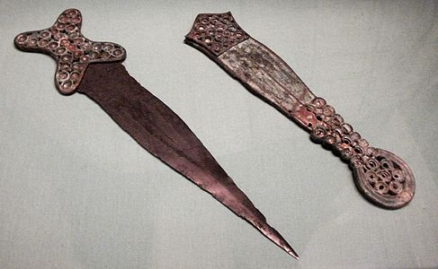 Cookham dagger and scabbardDSCF6636.jpg