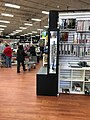 Cooks Corner Going Out Of Business- Ashwaubenon, WI - Flickr - MichaelSteeber (2).jpg