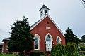 Cooper Memorial Church 3.jpg