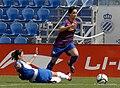 Copa Catalunya 2011 Final.jpg