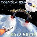 Copertina album Cosmolandia - Buio Pesto.jpg
