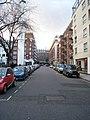 Coram Street - geograph.org.uk - 2150682.jpg