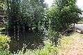 Corbeil-Essonnes - 2015-07-18 - IMG 0115.jpg