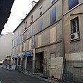 Corbillon 48 Saint-Denis.jpg