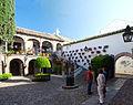 Cordoba, Spain (11174775036).jpg