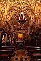 Cordoue - La cathédrale (8204592609).jpg