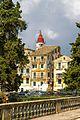 Corfu, Greece - panoramio (54).jpg