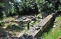 Corfu Mon Repos Temple R01.jpg