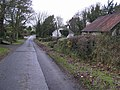 Corlea Road - geograph.org.uk - 1139164.jpg