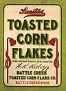 CornFlakesPackage1906.jpg