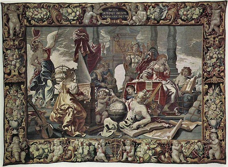 File:Cornelis Schut - The Seven Liberal Arts - WGA21070.jpg