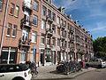 Cornelis Trooststraat pic2.JPG
