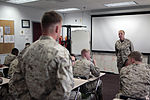 Corporals Leadership Course, Setting the Standard 120813-M-QB428-079.jpg