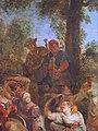 Corps en mouvement (musée du Louvre) (32299965661).jpg