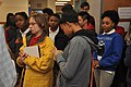 Corps kicks-off National Engineers Week at Jenkins High School (12613449365).jpg