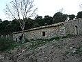 Corral del Martí P1230927.JPG