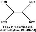 Corrected-1-1-Diamino-2-2-DinitroEthylene.png