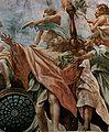 Correggio 030.jpg