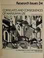 Correlates and consequences of marijuana use (IA correlatesconseq00glan).pdf