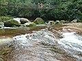 Correnteza depois da queda - Ilhabela - panoramio.jpg