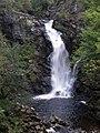 Corrimony Falls - geograph.org.uk - 973615.jpg