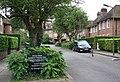 Corringway - geograph.org.uk - 917978.jpg