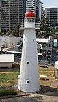 Corrugated Lighthouse (31133334711).jpg