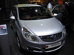 250px-Corsa_new.jpg
