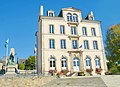 Corseul-Mairie-by-Rundvald.JPG