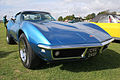 Corvette - Duxford August 2009 (3844262313).jpg
